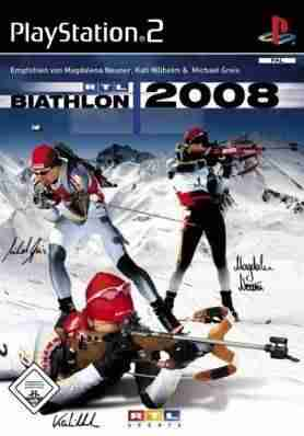 Descargar RTL Biathlon 2008 [MULTI2] por Torrent